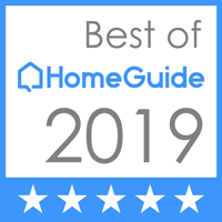 Best of Home Guide 2019