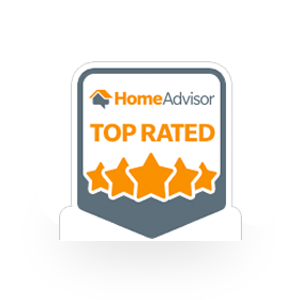 Top Rated Contractor - B & K Electric, LLC