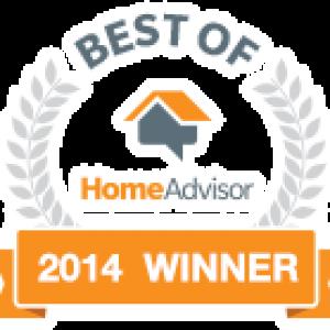 B & K Electric, LLC - Best of HomeAdvisor Award Winner