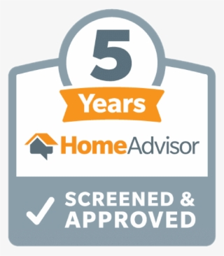 B & K Electric, LLC is a Screened & Approved Pro