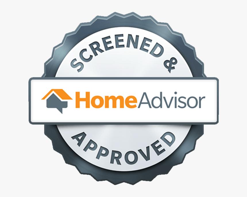 B & K Electric, LLC is HomeAdvisor Screened & Approved