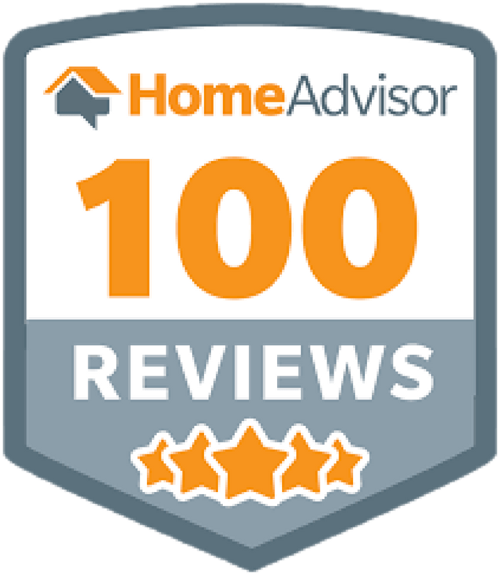 See Reviews at HomeAdvisor for B & K Electric, LLC